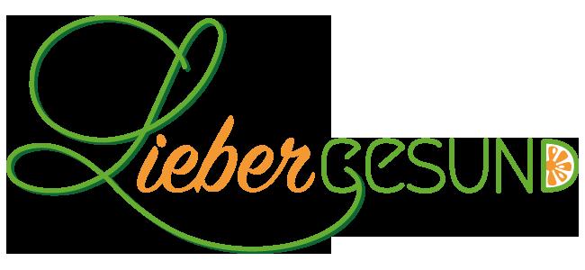 liebergesund.com